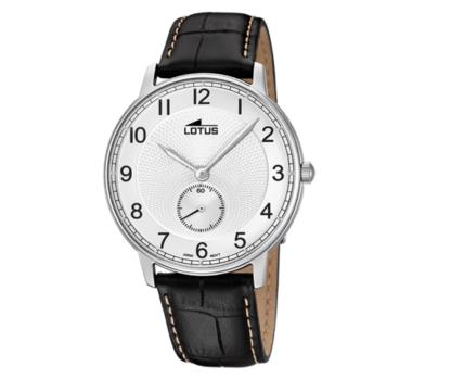 reloj-lotus-outlet-10134