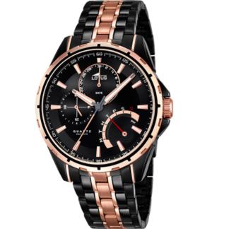 reloj-lotus-outlet-18207