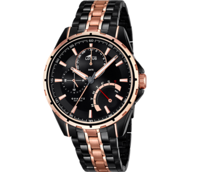 reloj-lotus-outlet-18207