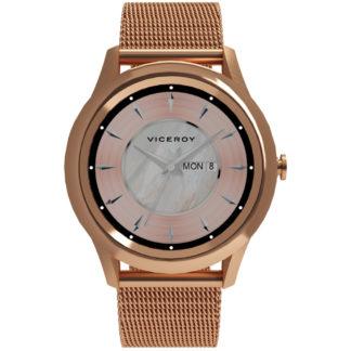 Reloj-viceroy-señora-smartpro-41102-70-cadiz
