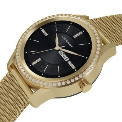 Reloj-viceroy-señora-smartpro-41102-90-cadiz
