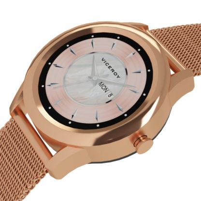 Reloj-viceroy-señora-smartpro-41102-70