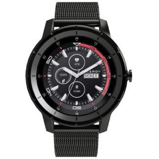 Reloj-viceroy-smartpro-41111-10