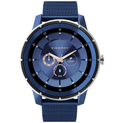 Reloj-viceroy-smartpro-41111-30