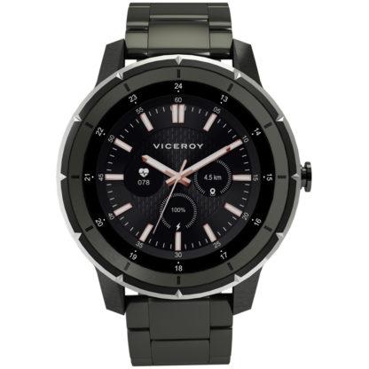 Reloj-viceroy-smartpro-41111-50