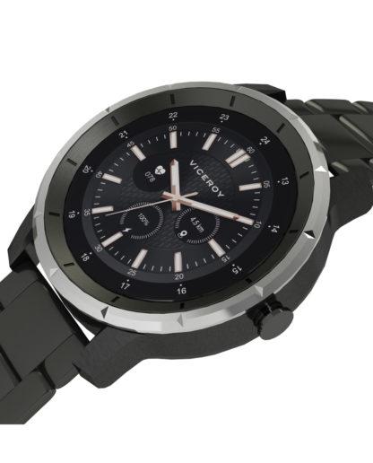 Reloj-viceroy-smartpro-41111-50-cadiz