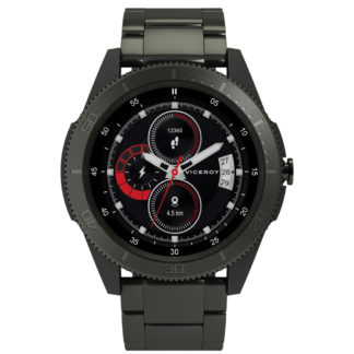 Reloj-viceroy-smartpro-41113-10-cadiz
