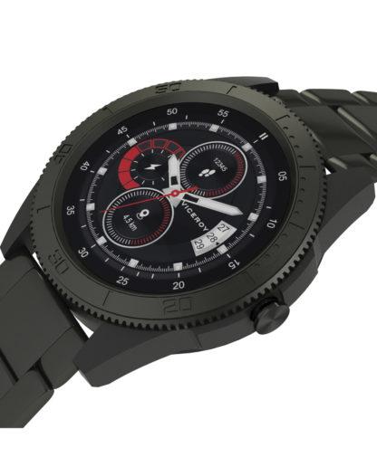 Reloj-viceroy-smartpro-41113-10