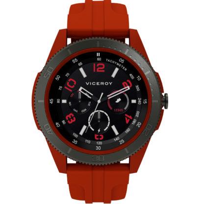 Reloj-viceroy-smartpro-41113-cadiz