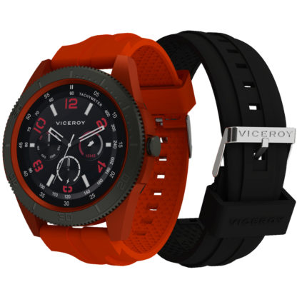 Reloj-viceroy-smartpro-41113