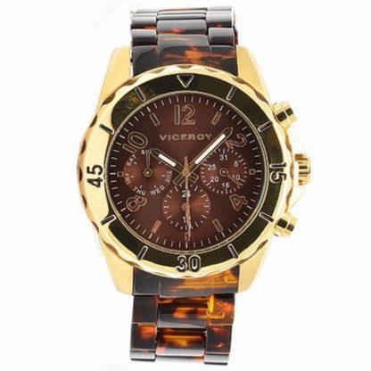432172-45-reloj-viceroy-carey