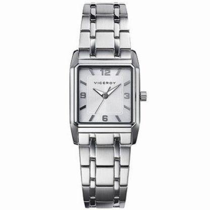 reloj-viceroy-señora-47684-05-cadiz