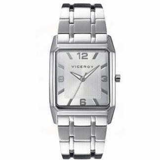 reloj-viceroy-47735-05-outlet-cadiz
