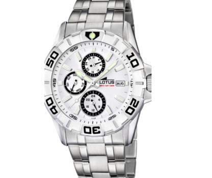reloj-lotus-outlet-15812