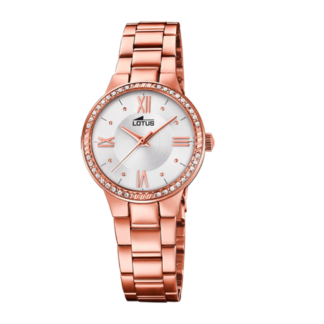 reloj-lotus-outlet-18394