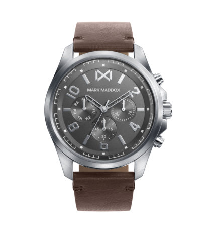 reloj-mark-maddox-caballero-cadiz-HC0106-15