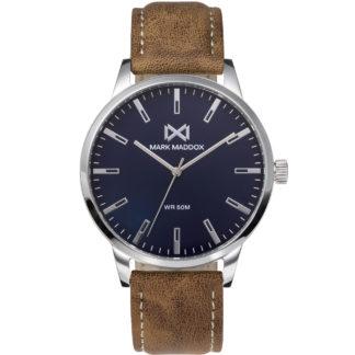 reloj-mark-maddox-caballero-cadiz-HC7134-37