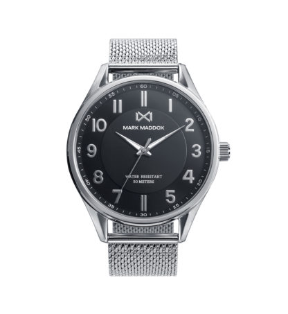 reloj-mark-maddox-caballero-cadiz-HM0105-55
