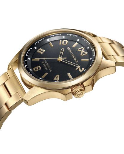 reloj-mark-maddox-caballero-cadiz-HM0108-55