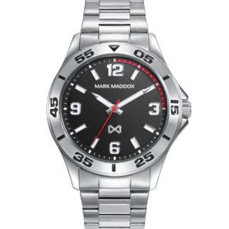 reloj-mark-maddox-caballero-cadiz-hm0116-33