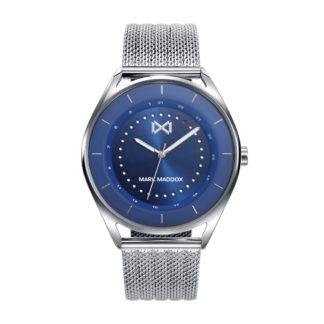 reloj-mark-maddox-caballero-cadiz-HM7115-37