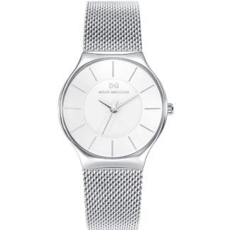 reloj-mark-maddox-señora-cadiz-mm0020-19