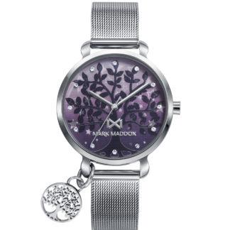 reloj-mark-maddox-señora-cadiz-MM0123-07