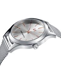 reloj-mark-maddox-caballero-cadiz-MM7111-07