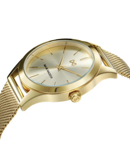 reloj-mark-maddox-señora-cadiz-MM7111-27