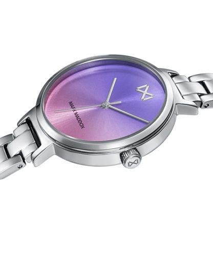 reloj-mark-maddox-señora-cadiz-mm7138-70