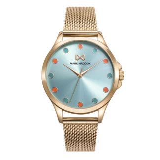 reloj-mark-maddox-señora-cadiz-MM7139-96