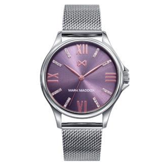 reloj-mark-maddox-señora-cadiz-MM7146-73
