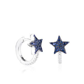 pendientes-plata-estrella-cadiz-aros