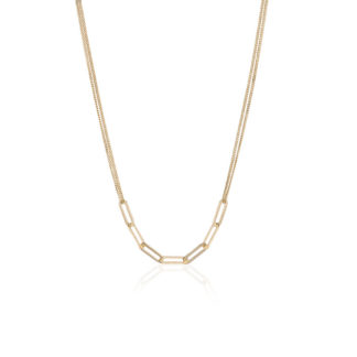 collar-plata-dorada