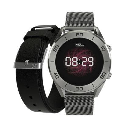 Reloj-mark-maddox-smart-cadiz-HS-1000