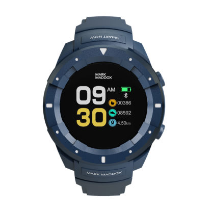 Reloj-mark-maddox-smart-cadiz-HS-10001