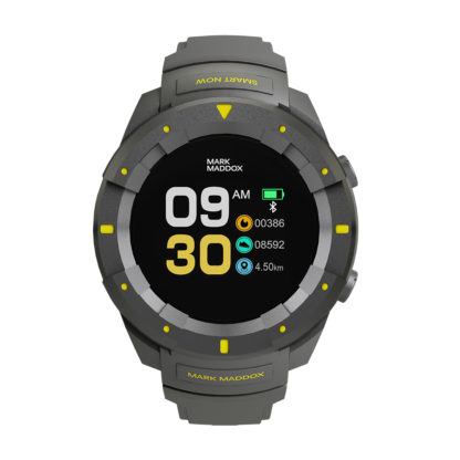 Reloj-mark-maddox-smart-cadiz-HS-10001