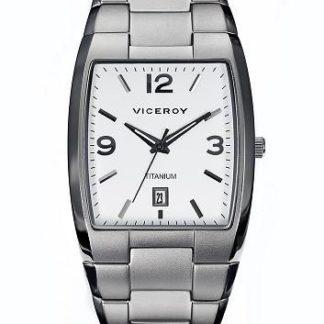 reloj-vicero-titanio-cadiz-47725