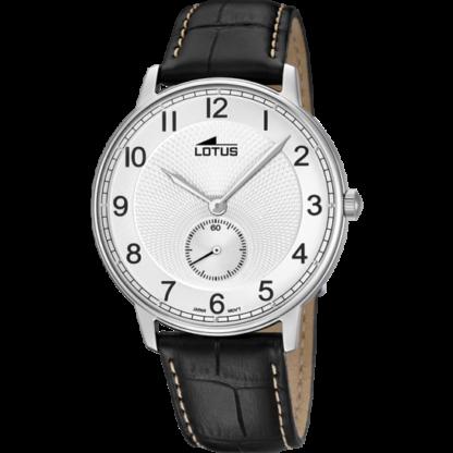reloj-lotus-hombre-10134-A-outlet-el -puerto-santa-maria