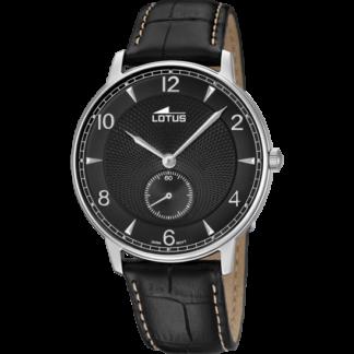 reloj-lotus-hombre-10134-C-outlet-el -puerto-santa-maria