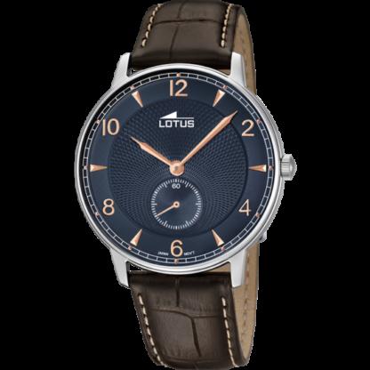 reloj-lotus-hombre-10134-E-outlet-el -puerto-santa-maria