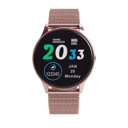 Reloj-mark-maddox-smart-cadiz-MS-1000