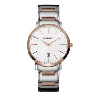 precio-reloj-viceroy-luxury-bicolor-para-hombre-ref-47783-07
