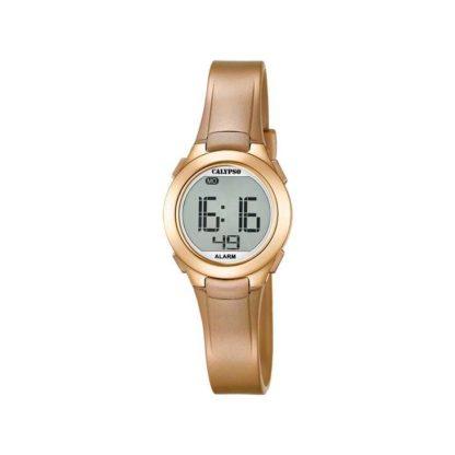 reloj-calypso-digital-crush-k5677-3-señora-cadiz