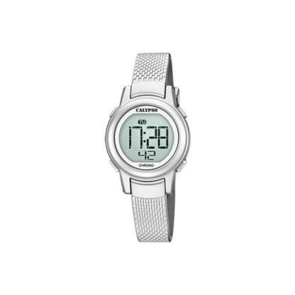 reloj-calypso-digital-crush-k5736-1-señora-el-puerto-santa-maria