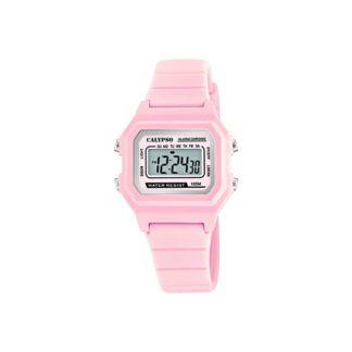reloj-calypso-digital-crush-k5802-3-unisex-rosa-cadiz