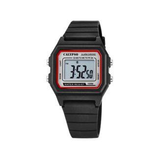 reloj-calypso-digital-crush-k5805-4-caballero-cadiz