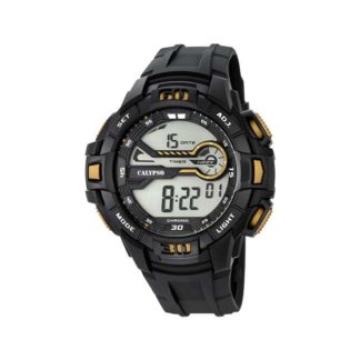 reloj-calypso-digital-for-man-k5695-4-cadiz