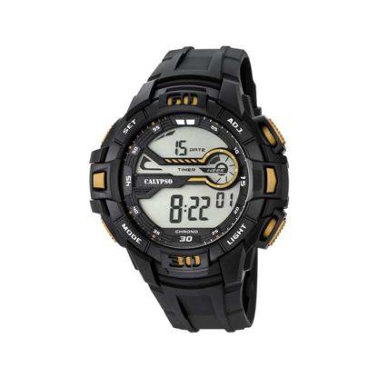reloj-calypso-digital-for-man-k5695-4-cadiz