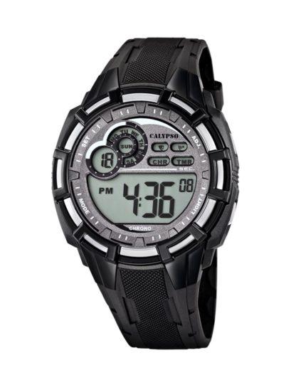 reloj-calypso-hombre-k56251-cadiz